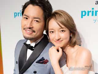 【バチェラーカップルインタビュー】小柳津林太郎&倉田茉美の今を聞く「結婚は?」「幸せな瞬間は?」「キスは?」「ラブラブでいる秘訣は?」