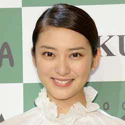 モデルプレス - 武井咲、過去のコンプレックス告白「小さいのが嫌だった」