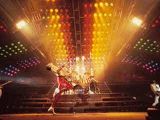 映画『ボヘミアン・ラプソディ』 日本テレビ系列「金曜ロードショー」で本編ノーカットで地上波初放送決定