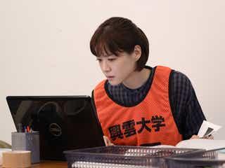 上野樹里主演月9ドラマ「監察医 朝顔」最終話あらすじ