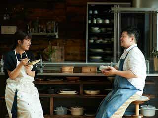 ぐっち夫婦の新刊『お悩み解決! 毎日作り続けられる ぐっち夫婦のお弁当大作戦』のお弁当レシピ