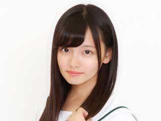 関西一かわいい女子高生が決定<女子高生ミスコン2019>
