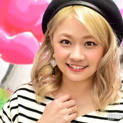 モデルプレス - AKB48島田晴香の時代が来た!こじはる絶賛の私服コーデ、12キロ減のダイエット法は料理、美容オタク…実は女子力が高すぎる?