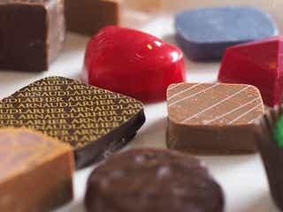 スイーツマニアがおすすめ!絶対喜ばれるチョコレートギフト18選