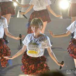 """モデルプレス - AKB48、新チーム体制お披露目 2年ぶり単独コンサートは""""炎上""""で開幕<昼公演セットリスト>"""