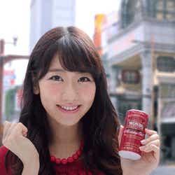 AKB48の柏木由紀