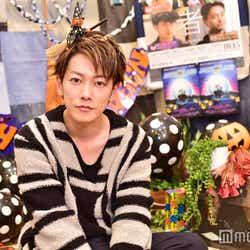 モデルプレス - 佐藤健「JINTAKAにインスピレーションを受けて」高橋優と新ユニット結成?「歌います!」