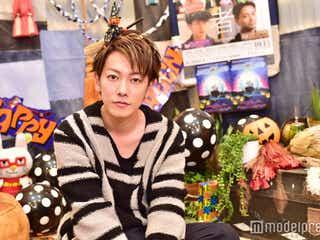 佐藤健「JINTAKAにインスピレーションを受けて」高橋優と新ユニット結成?「歌います!」