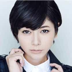 モデルプレス - 真木よう子、美に興味のない主婦から読者モデルへ 吉瀬美智子ら豪華女優が集結