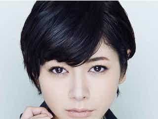真木よう子、美に興味のない主婦から読者モデルへ 吉瀬美智子ら豪華女優が集結