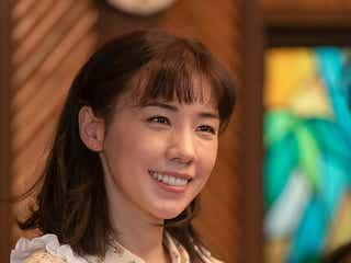 仲里依紗、朝ドラ「エール」副音声挑戦に「恵らしく仕上がっている」