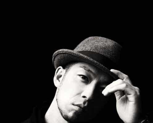 元EXILE・SHUN、8年ぶりタッグATSUSHIに「負けたくない」こととは