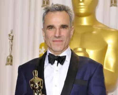 名優ダニエル・デイ=ルイスとイザベル・アジャーニの息子が西部映画で本格デビュー