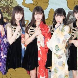 @JAM 2019 Day2〜SUPER LIVE〜第2弾出演者として神宿、まねきケチャの2組を発表
