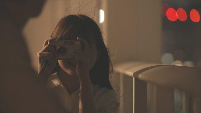 ロン・モンロウ「ダブルベッド」day1(C)TBS/イースト・エンタテインメント