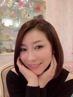 水谷雅子(画像提供:所属事務所)