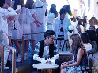 "EXILE TRIBE「HiGH&LOW」山下健二郎、""謎の美女""藤井夏恋の色仕掛けにハマる!?<第4話あらすじ>"