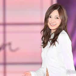 モデルプレス - 「Ray」卒業の白石麻衣、5年間の軌跡 乃木坂46初の専属モデル<略歴>