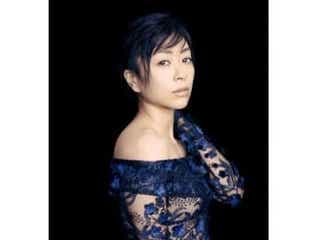 日テレドラマ史上初! 宇多田ヒカルが『美食探偵』のために主題歌書きおろし