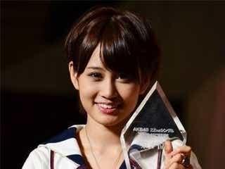 AKB48前田敦子主演ドラマ「イケメンパラダイス」第9話放送