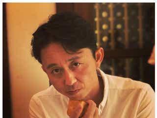 有吉弘行、イケメン大会開催「3人ともイケメンすぎる」と歓喜の声