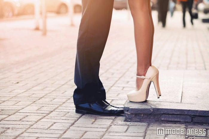 交際と結婚は別と割り切るのがポイント(photo by monoliza/Fotolia)