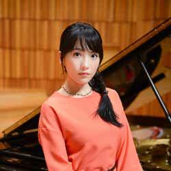 モデルプレス - 知英「女優冥利につきます」米倉涼子と「ドクターX」で初共演