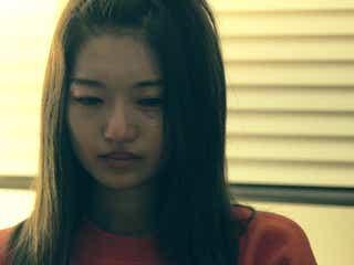 【テラスハウス・軽井沢編】最年少イケメンの失言に女子メンバーが涙 謝罪する展開に<TERRACE HOUSE OPENING  NEW DOORS>