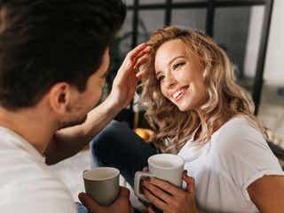 ずっと傍に居て欲しい…!カレが「結婚を意識するきっかけ」4選