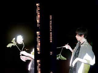 米津玄師、MVの頂点「MTV 最優秀ビデオ賞」受賞 最多2冠の快挙<MTV VMAJ 2018>