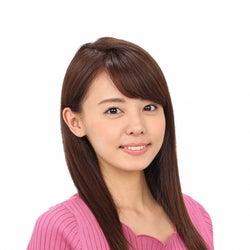 フジ宮澤智アナ「めざましどようび」メーンキャスターに抜擢