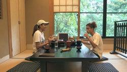 まや、海斗「TERRACE HOUSE OPENING NEW DOORS」36th WEEK(C)フジテレビ/イースト・エンタテインメント
