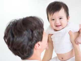 保育士が教えます!子どもの自尊心を育て、自己肯定感を高めていく遊び方