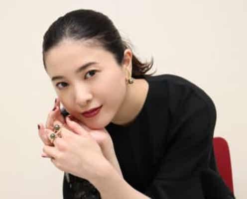 吉高由里子「33歳も楽しみます」誕生日を報告 ファンからのお祝いに感謝