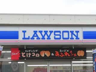 【ローソン】満腹中枢満たされる…♡「味噌ラーメン」味の【サラダ】って?