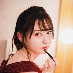 """NMB48山本望叶、""""復帰後一番嬉しかった言葉""""明かす"""