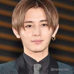 モデルプレス - Hey! Say! JUMP山田涼介、ジャニーズは「天職だと思う」 恩人の存在明かす<記憶屋 あなたを忘れない>