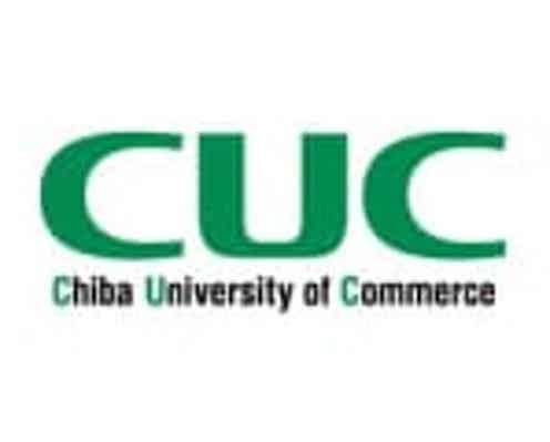 千葉商科大学 学部入学試験でのオンライン面接結果。受験生の46%がオンライン面接を選択