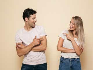 笑いのツボが合う=相性最高?初対面で「笑いのツボ」が合う相手を探す方法
