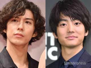賀来賢人&伊藤健太郎、お互いに直して欲しいこと明かす「かっこつけてるよね?」「一番悪」