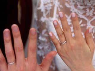 理想が変わった?「結婚相手に求める条件」