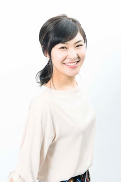 村上佳菜子 現役時代に恋人と会った期間は1年間で「1週間もないかも」