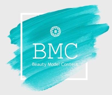 「Beauty Model Contest」