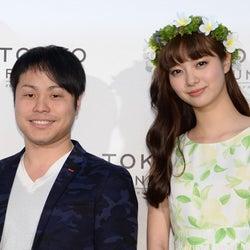 """新川優愛、ノンスタ井上に""""告白""""で衝撃の結末"""