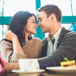 O型男性が「本気で好きな女性」のためなら惜しみなくできること