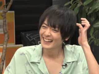 俳優・犬飼貴丈のヤバすぎる素顔に松本「激イタ人間やん!テレビに出たらあかんやつ」