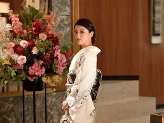 武井咲、3年ぶりにドラマ復帰 「黒革の手帖」が復活「元子以外での復帰は考えられなかった」