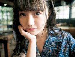 「けものフレンズ」サーバル役・尾崎由香、声優界きっての美少女が舞い降りる