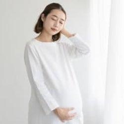 妊娠してから疲れやすい…妊娠中に疲労をためないためにできること3つ