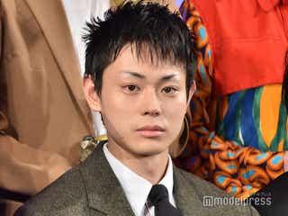 菅田将暉・Official髭男dismらランクイン…関ジャム「2019年名曲ベスト10」